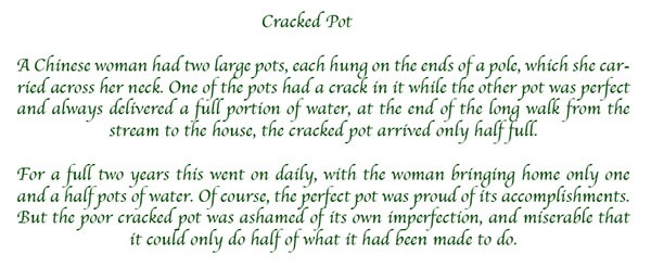 CRACKED-POT-TEXT-1